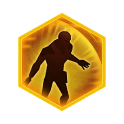 File:Uprising Icon Self Absolve 03.png