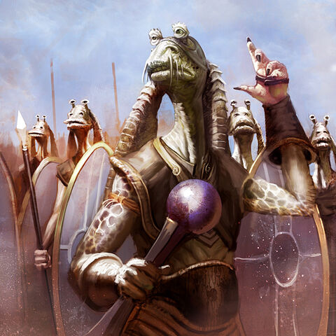 File:Gungan Captain.jpg