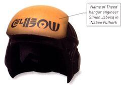 Jabesq helmet.jpg