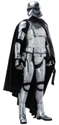 File:Phasma Armor Fathead.png