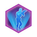 Uprising Icon Location HolographicDecoy 02.png
