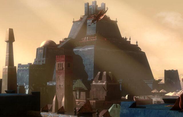 File:Zygerrian Royal Palace-SOTR.jpg