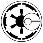 AEA symbol
