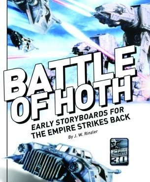 File:Battle of Hoth article.jpg