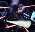 Lightsaber Deflection.jpg