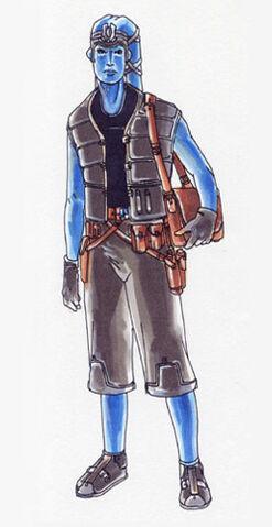 File:Mission concept art.jpg