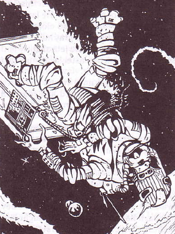 File:Dawson in spacesuit.png
