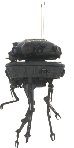 File:Imperial probe droid.png