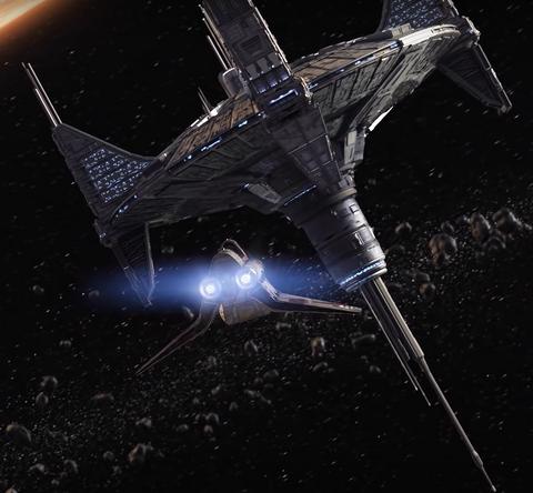 File:Korriban space station.png