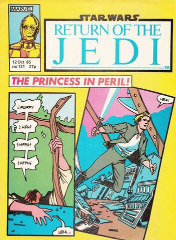 File:Return of the Jedi Weekly 121.jpg