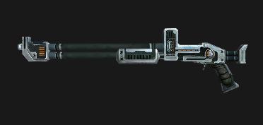 File:S-402 Nova Rifle.png