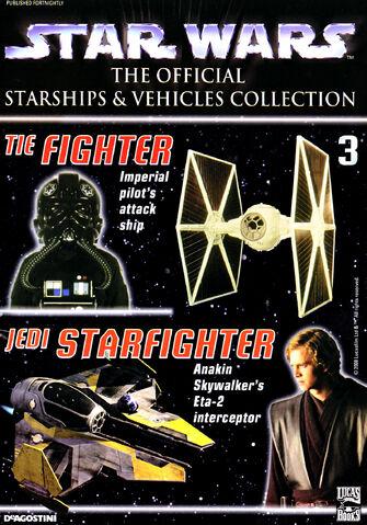 File:StarWarsTrademarkColonTheOfficialStarshipsAmpersandVehiclesCollectionMagazineCommaIssueNumbersign003.jpg
