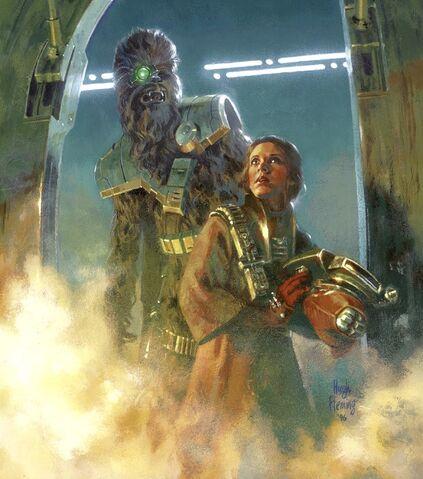 File:Chewie leia sote.jpg