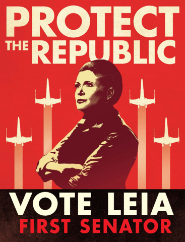 File:First Senator Leia poster.png