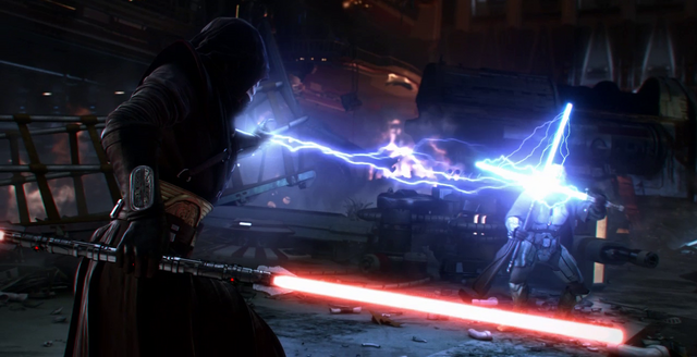 File:Korriban duel now with lightning.png