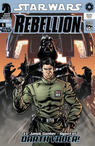 File:Rebellion1.jpg