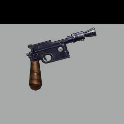 File:Uprising Icon Item Base Pistol 00070.png