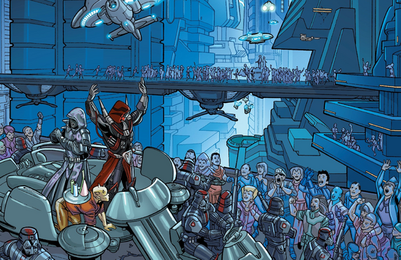 File:Darth Marr leads a celebration.png
