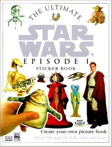 File:EpIStickerBook.jpg
