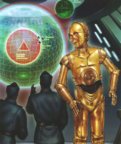 File:Espionage droid.jpg