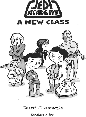 File:Jedi Academy A New Class Title Page.png