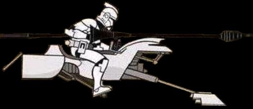 File:Lancer Swoop Bike.jpg
