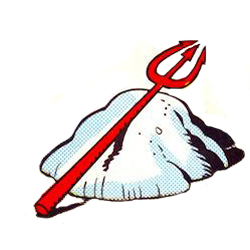 File:Orcon's trident.jpg