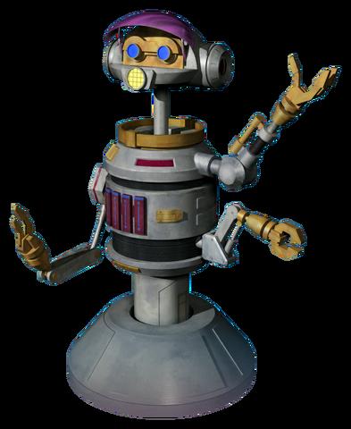 File:RX-Series-pilot-droid-SWCT.png