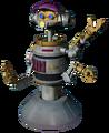 RX-Series-pilot-droid-SWCT.png
