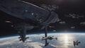 Rebel capital ship.jpg
