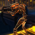 SD-54 Neutralization Droid.png
