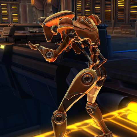 File:SD-54 Neutralization Droid.png
