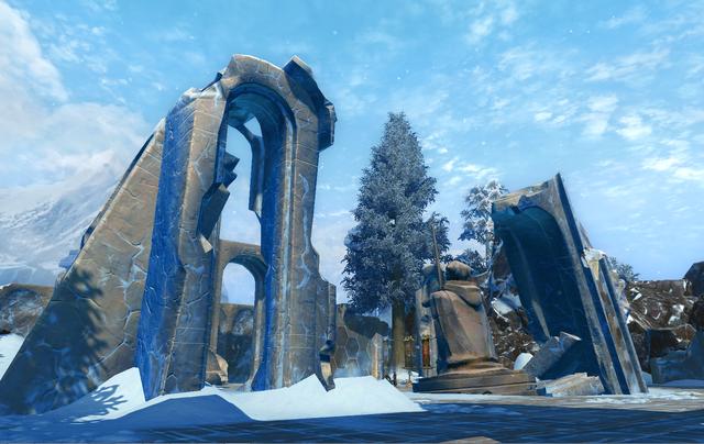 File:Sendoth Ruins.png