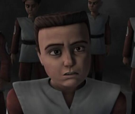 File:Unidentified clone cadet.jpg