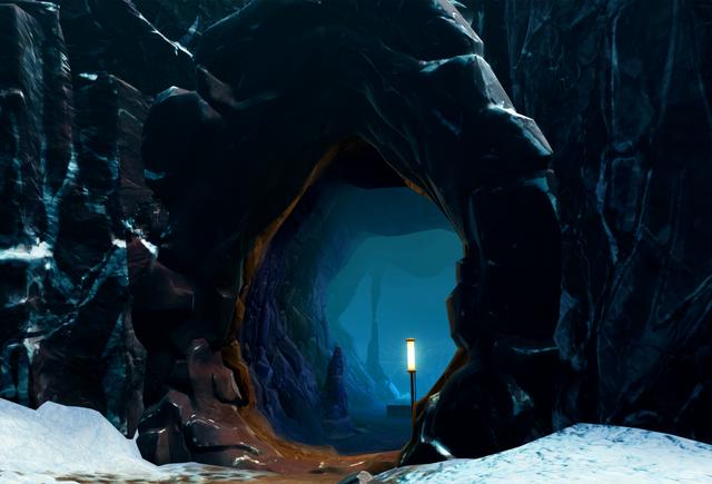 File:Deep caverns.png