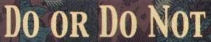 File:DoorDoNot.jpg