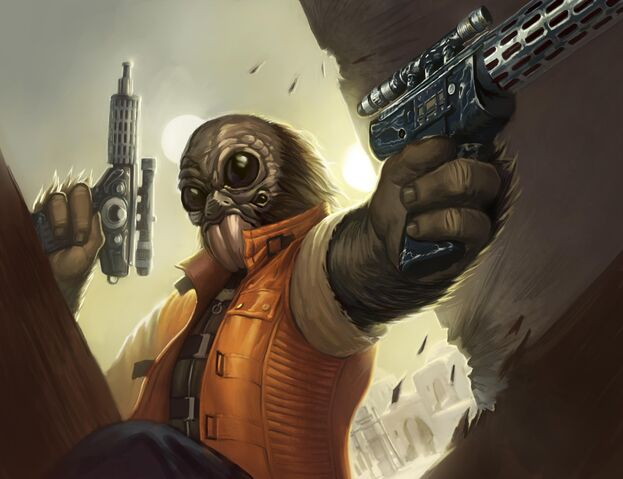 File:Outer Rim Hunter.jpg
