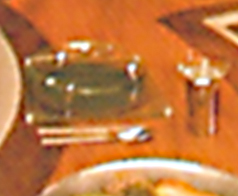 File:Placesetting2.jpg