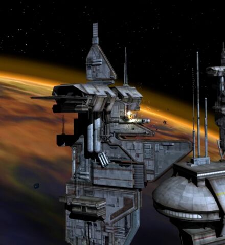 File:SWG intro space station.jpg