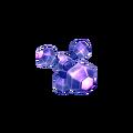 Uprising UI Prop Material Chemical 02.png