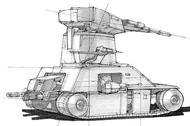 File:XR-85TankDroid.jpg