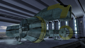 KT-400 freighter.png