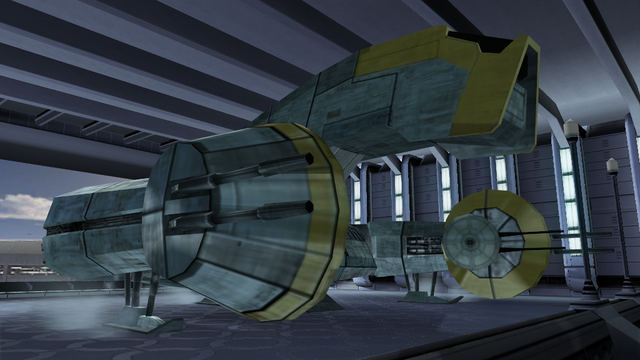 File:KT-400 freighter.png