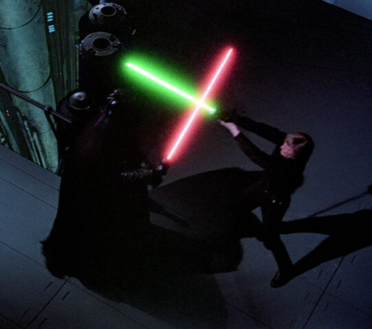 File:Return of the jedi 4.jpg