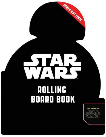 File:Rolling Board Book Cover.jpg