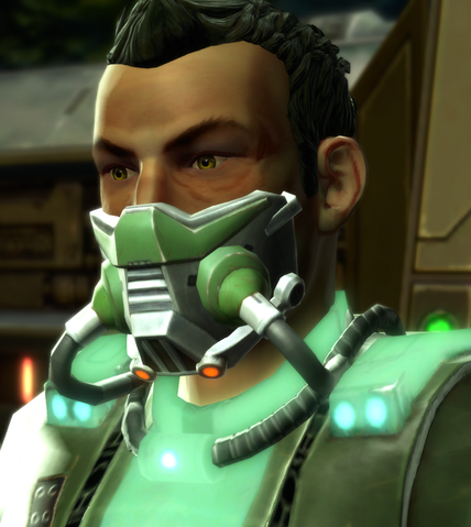 File:THORN Operations Chief.png