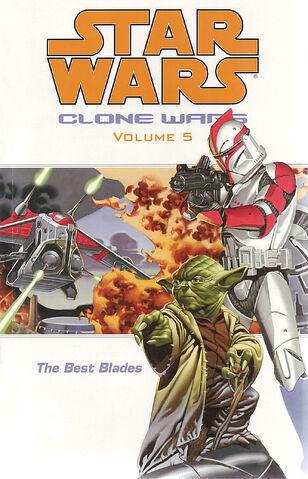 File:The Best Blades.jpg