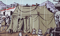 CW tents.png
