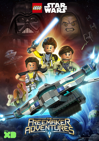 File:LEGO Star Wars The Freemaker Adventures.png