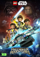 LEGO Star Wars The Freemaker Adventures.png